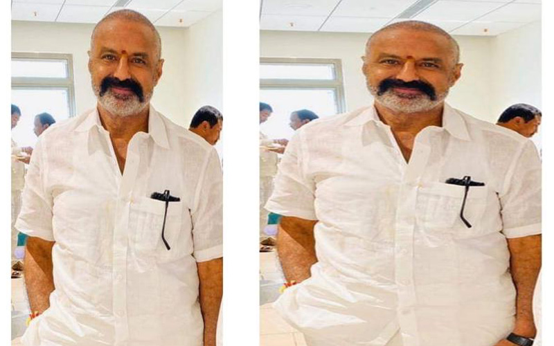 http://andhravilas.net/eng/wp-content/uploads/2020/01/Balayya-Spotted-in-A-Superb.jpg