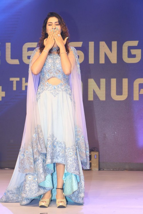 http://andhravilas.net/eng/wp-content/uploads/2020/01/Payal-At-Disco-Raja-Pre-Release-Live00004.jpg