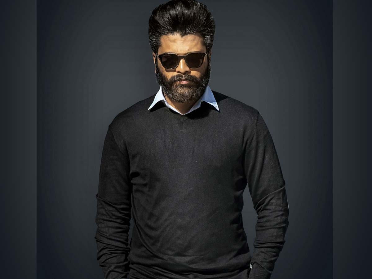 http://andhravilas.net/eng/wp-content/uploads/2020/01/Sharwanand-as-gangster-in-Maha-Samudram.jpg