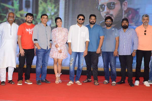 http://andhravilas.net/eng/wp-content/uploads/2020/02/Bheeshma-Movie-Successmeet.jpg
