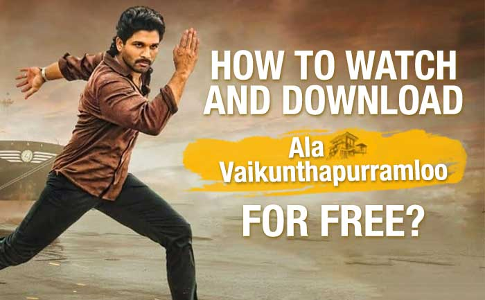 http://andhravilas.net/eng/wp-content/uploads/2020/02/ala-vaikunthapurramloo-full-movie-downloadjpg.jpg