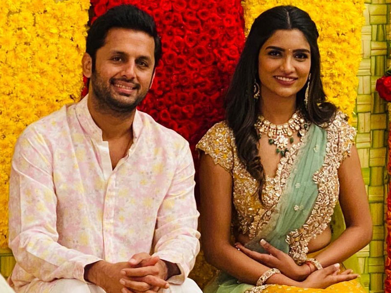 http://andhravilas.net/eng/wp-content/uploads/2020/03/Last-minute-adjustments-Nithiin-wedding-venue-changed1.jpg
