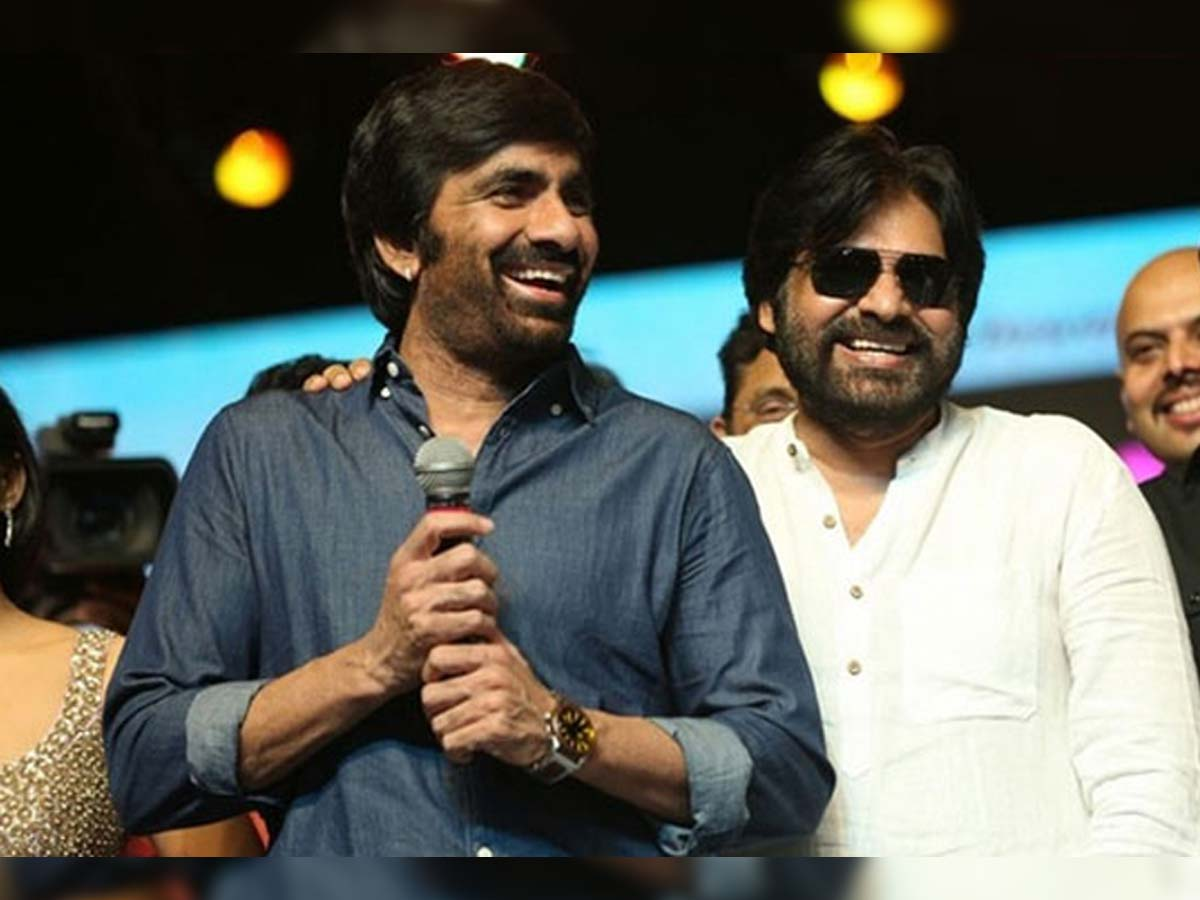 http://andhravilas.net/eng/wp-content/uploads/2020/04/Another-Exciting-Pawan-Kalyan-and-Ravi-Teja-multistarrer.jpg