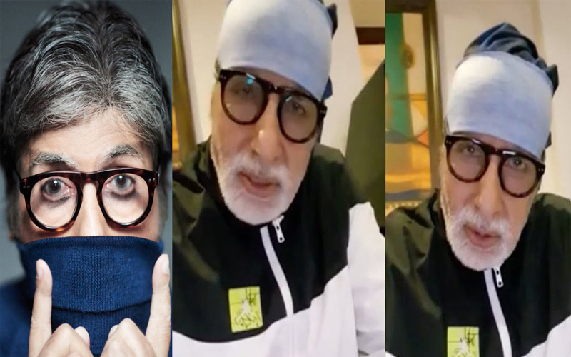 http://andhravilas.net/eng/wp-content/uploads/2020/07/Amitabh-Bachchans-Video-fr.jpg