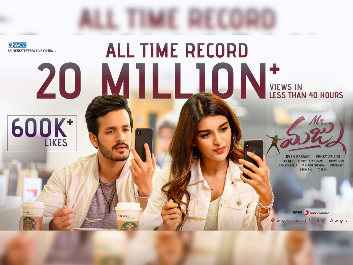 http://andhravilas.net/eng/wp-content/uploads/2020/07/Unimaginable-25-Million-at-Akhil-Akkineni-Mr-Majnu.jpg