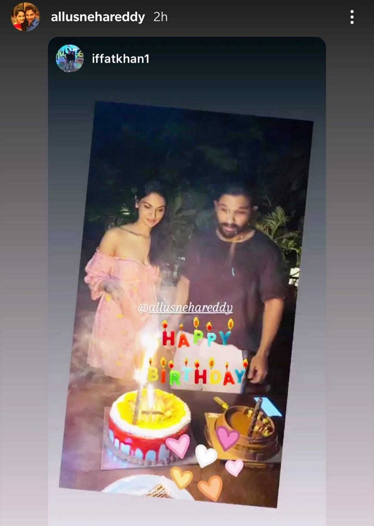 http://andhravilas.net/eng/wp-content/uploads/2020/09/Allu-Arjun-celebrates-his-wifes-birthday21.jpg