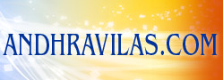 andhravilas.com