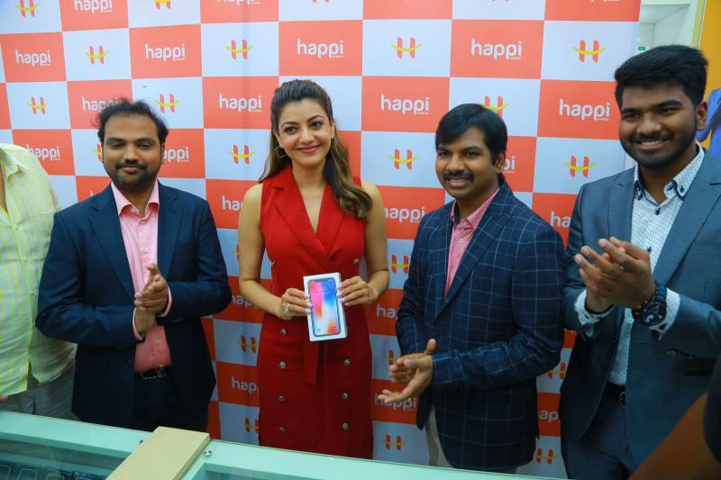 http://andhravilas.net/media/Gallery/Actress-Kajal-Agarwal-Launches-HAPPI-Mobiles-Store-In-Hanamkonda-1265681/thumb/6079.jpg