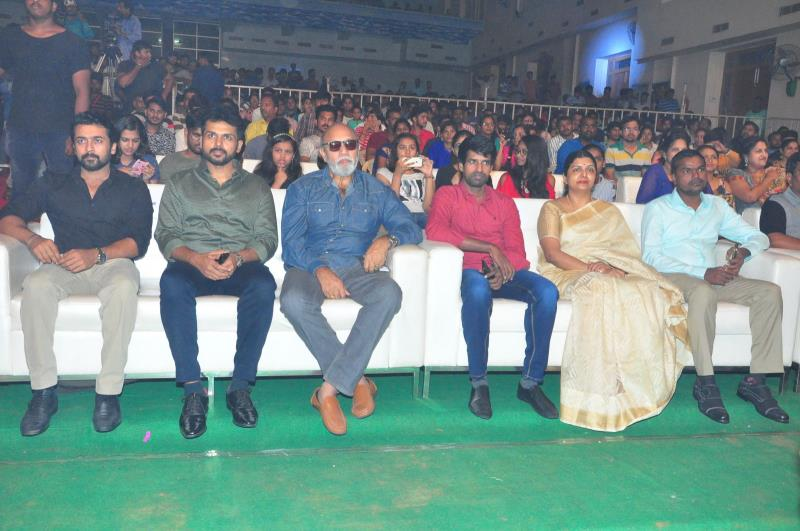 http://andhravilas.net/media/Gallery/Chinababu-Movie-Audio-Launch-Stills-1-1265402/thumb/2630.jpg
