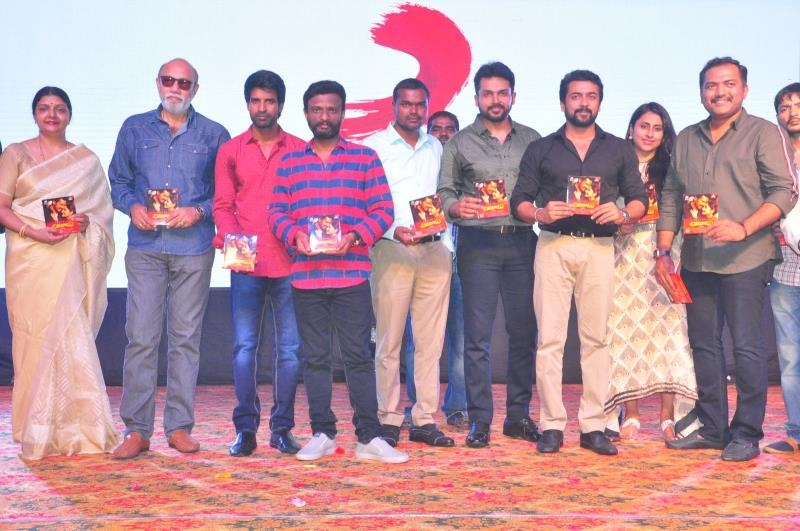 http://andhravilas.net/media/Gallery/Chinna-Babu-Movie-Audio-Launch-Stills-3-1265405/thumb/1015.jpg