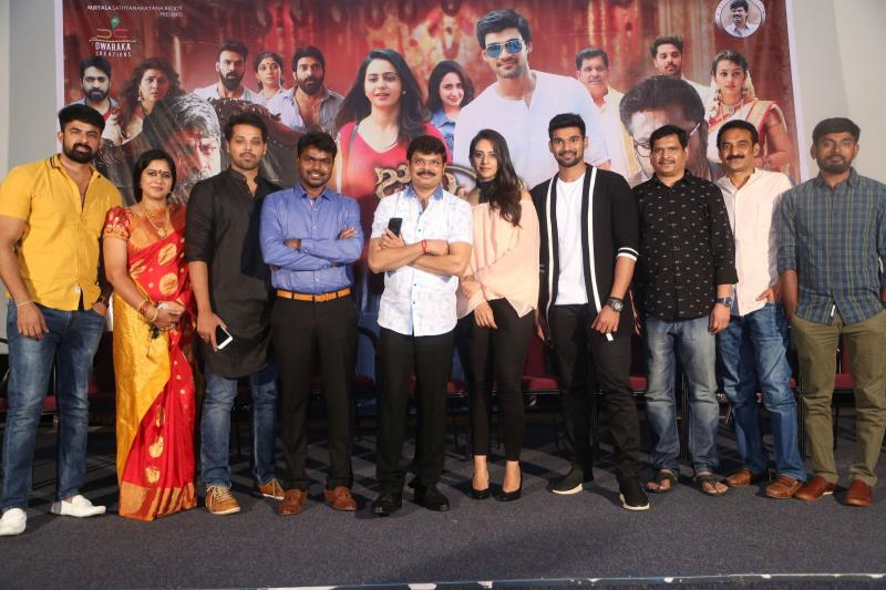 http://andhravilas.net/media/Gallery/Jaya-Janaki-Nayaka-Movie-Success-Meet-Stills-1262454/thumb/1130.jpg