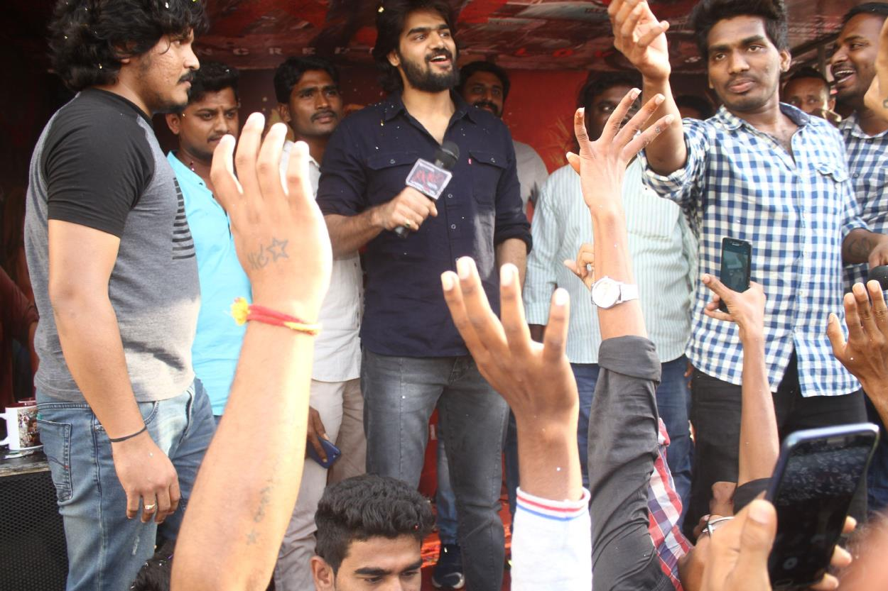 http://andhravilas.net/media/Gallery/RX100-Success-Tour-1265683/thumb/9601.jpg