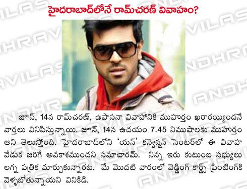 hyderabad-lone-ramcharan-marriage