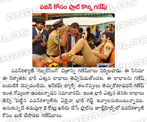 pawan_kosam_flot_konna_ganesh.html