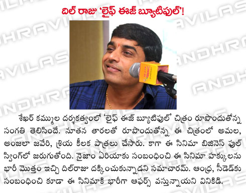 dil_raju_life_is_beautiful.html
