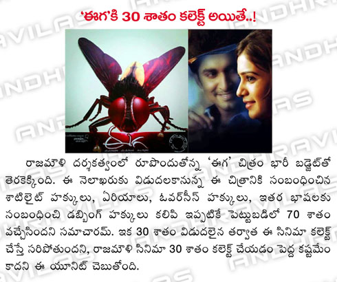 eega_ki_30percent_collect_aythe.html